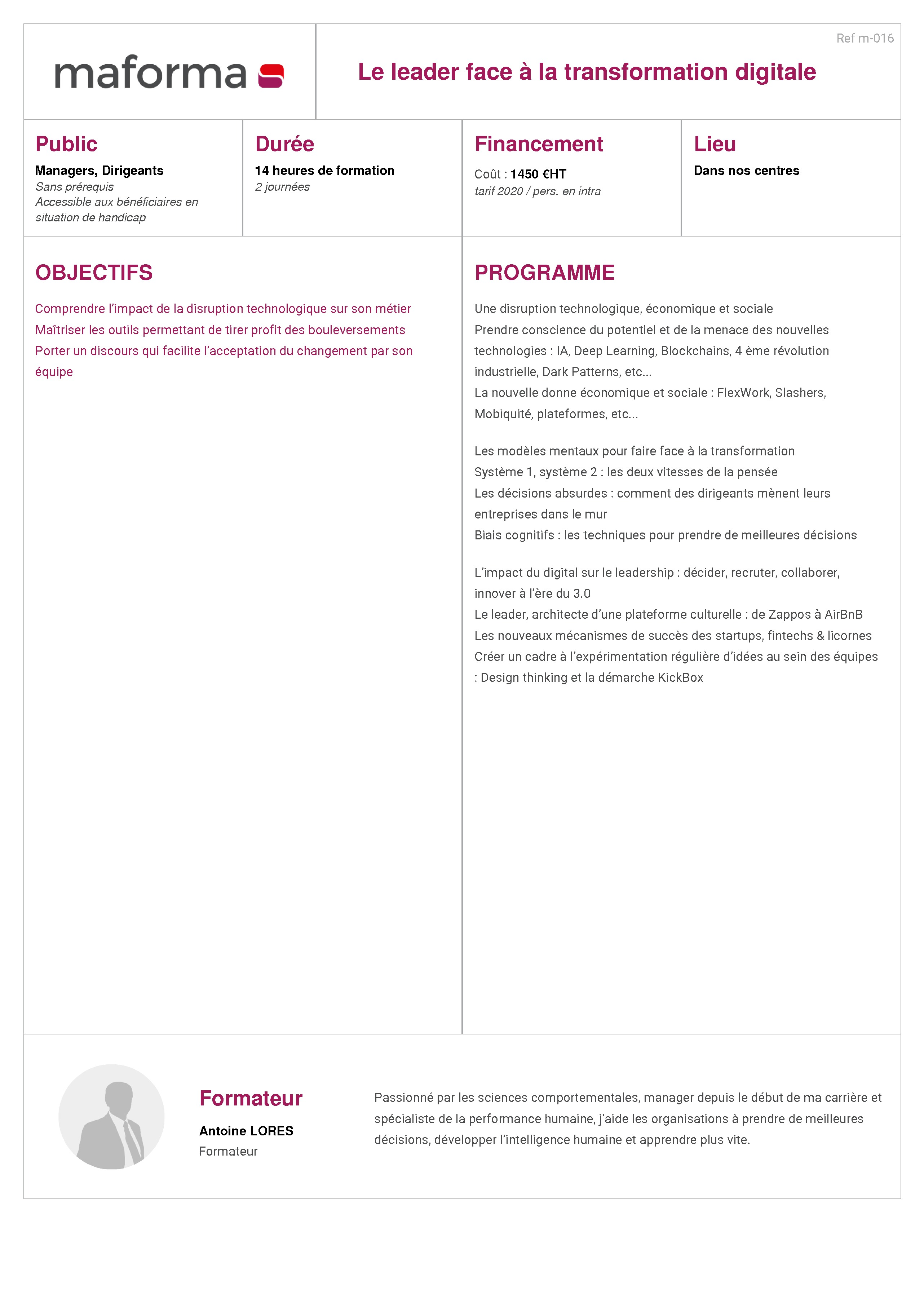 le-leader-face-a-la-transformation-digitale
